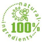 apukaija.fi-100-luonnollinen-1