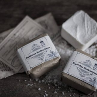 apukaija.fi-Saaren-Taika-artesaanisaippua-luonnollinen-vegaaninen-myrkytön-suolasaippua