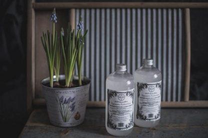 apukaija.fi-Saaren-Taika-täysekologinen-pyykkietikka-tuoksuetikka-Piparminttu