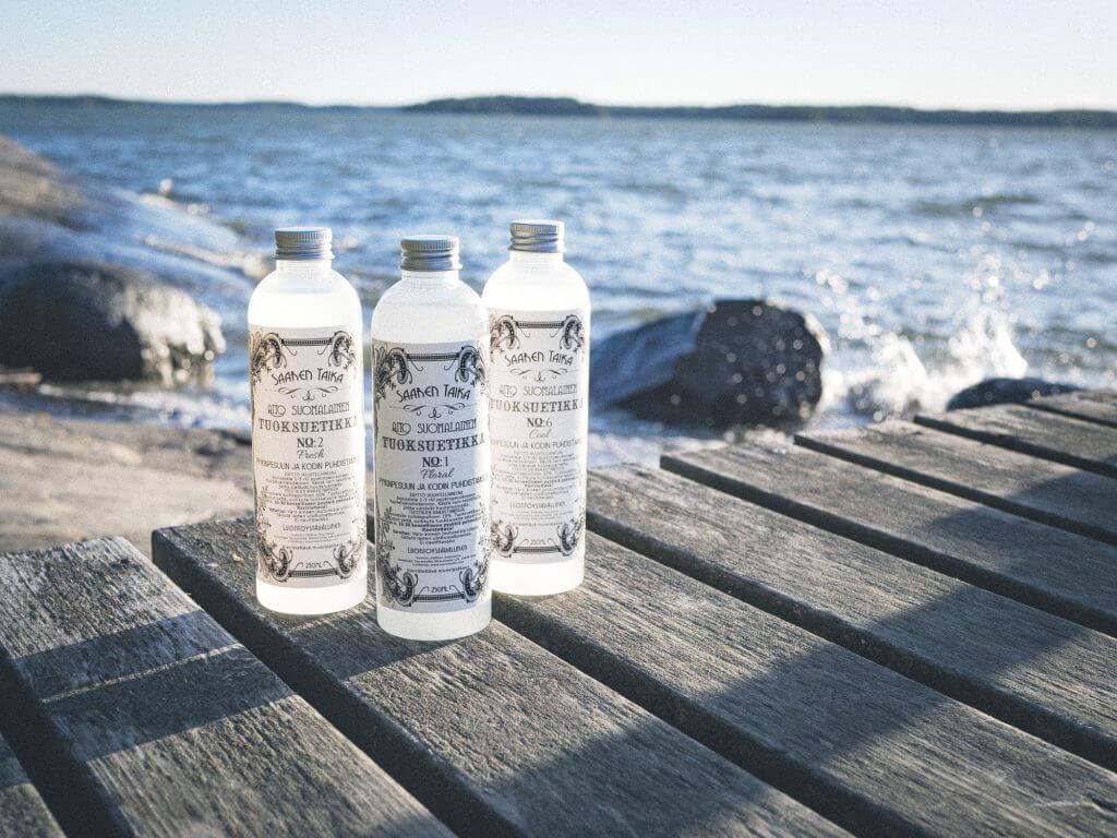 apukaija.fi-Saaren-Taika-täysekologinen-pyykkietikka-tuoksuetikka