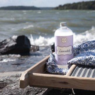 apukaija.fi-Saaren-taika-laventeli