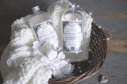 apukaija.fi-raikas-saaren-Taika-täysekologinen-pyykkietikka-tuoksuetikka-salosta-saaristosta