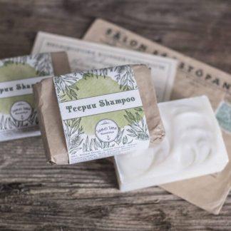 apukaija.fi-Saaren-Taika-teepuu-shampoo