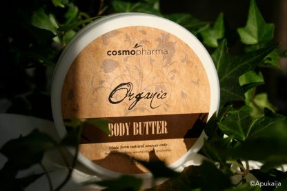 apukaija.fi-body-butter