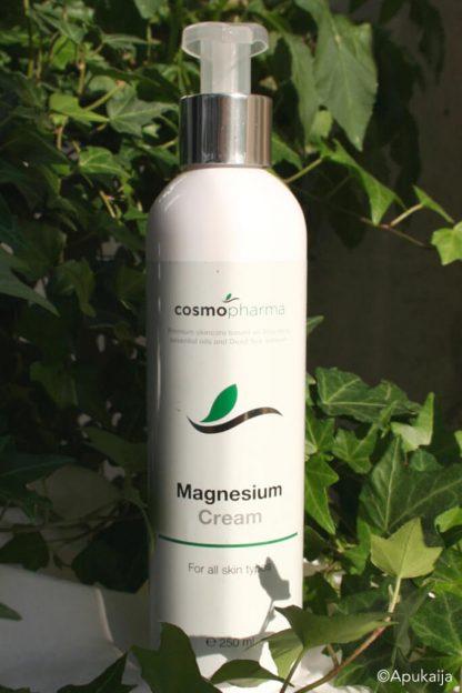 apukaija.fi-magnesium-cream