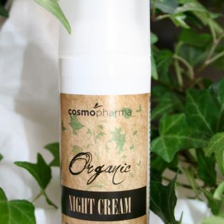 apukaija.fi-night-cream