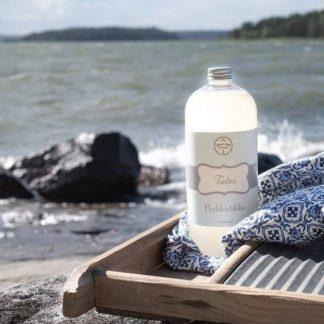 apukaija.fi-Saaren-taika-ekologinen-pyykkietikka