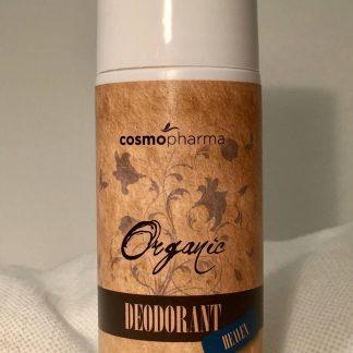 apukaija.fi-cosmopharmas-organic-deodorant-heaven