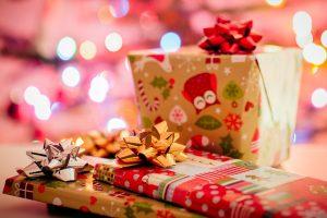 Apukaija.fi-joululahja-oulu-kempele-pudasjarvi