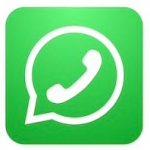 whatsapp-apukaija.fi